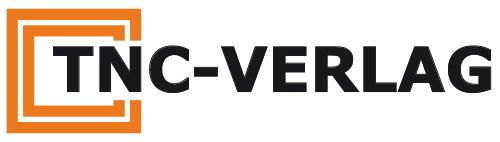 TNC-Verlag-Logo